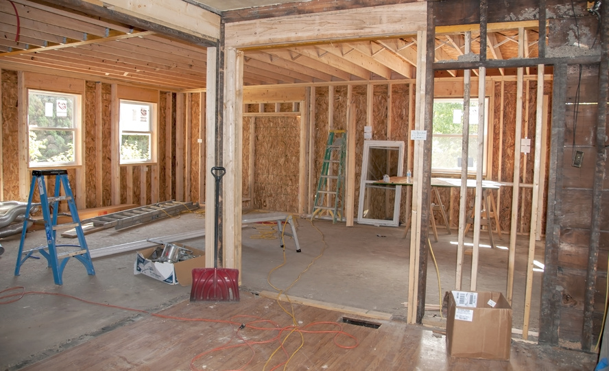 Common Home Remodeling Projects In Northern Virginia Best Home Remodeling Northern Virginia